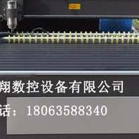 通辽雕刻机生产厂家 通辽1325木工雕刻机报价与图片