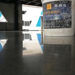 东莞厂房水泥地起砂处理-仓库水泥地起灰翻新-永葆靓丽