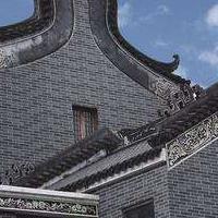 湖南邵阳外墙高端软瓷砖安全可靠