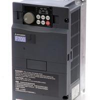 三菱FR系列变频器 安徽总代理