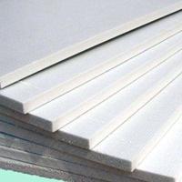 安阳正之源挤塑板   外墙保温     保温材料优惠促销