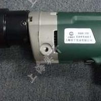 400-1200N.m弯角型电动力矩扳手,可调力矩的弯角电动扳手价格