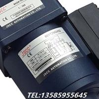 JSCC 80YB25GY38三相380V电磁制动电机