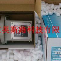 日本WADECO微波开关 MWS-24TX/RX-24V大量现货