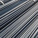 供应螺纹钢 北京螺纹线材公司