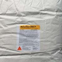 供应瑞士西卡石膏缓凝剂200P