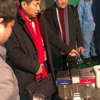 防水堵漏材料 韩国进口高压灌浆材料 防水密封材料 防水堵漏设备