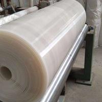 食品级硅胶板 耐酸碱硅胶垫