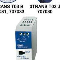 707010温度变送器