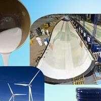 供应风力发电机叶片制造真空膜袋硅胶