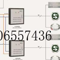 中川集团安全电压型控制器 应急照明分配电装置