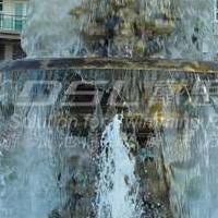 连州喷泉安装公司