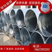 湖南隆盛达钢管制造镀锌螺旋焊管批发价格便宜