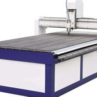 1224广告雕刻机 数控亚克力板材雕刻机 密度板雕刻机