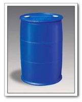 德国蓝巨化学阴离子乳化剂ES-50
