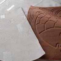 地毯覆合生产线