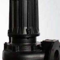 进口德国wilo威乐地下污水提升装置FAG22