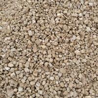 钾长石原矿、钾长石、钾长石、钾长石、钾长石