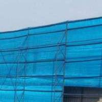 聚酯纤维高阻燃柔性防尘网厂家定制联系闫经理