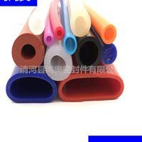 硅胶圆管耐高温O形管