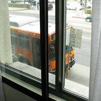 温州隔音窗双层中空隔声窗-零声科技专业从事噪声治理、声学设计
