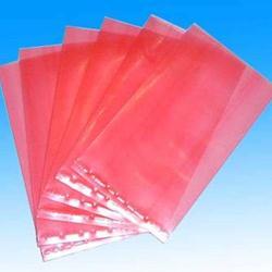 重庆PE袋  重庆塑料袋  重庆塑料袋