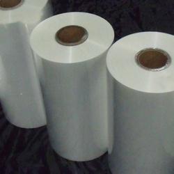 重庆收缩膜 重庆POF桶膜 重庆印刷收缩膜 重庆POF收缩袋
