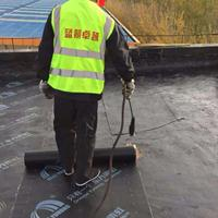 西安屋面防水-西安屋面防水维修--东方雨虹防水材料