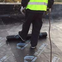 西安屋頂防水堵漏-西安屋面防水維修-西安屋頂防水
