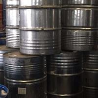 全国供应广东石化白油批发价高质量