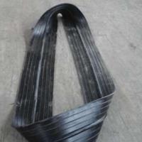 中埋式橡胶止水带CB-300*8-30