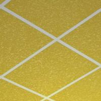 境美硅藻泥弹涂系列-砖艺料