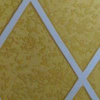 境美硅藻泥弹涂系列-立方古奇料