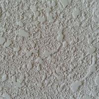 硅藻泥弹涂系列-单色弹涂料