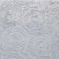 硅藻泥肌理系列-土伦料