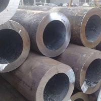 贵阳27simn钢管价格 厚壁钢管