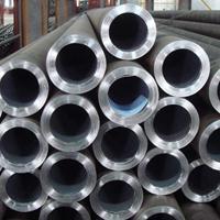 大连液压支柱管价格/27simn钢管