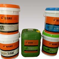 黑豹防水,js聚合物,瓷砖粘结剂