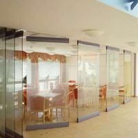 广州佛山88家庭装修装饰夹丝玻璃