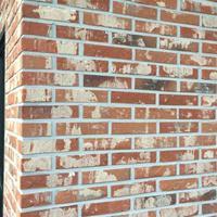 韩国砖、CJK砖片、老砖、红砖、青砖、白砖、黑砖