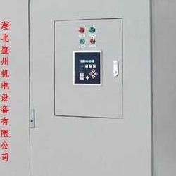 高压固态软启动柜生产厂家