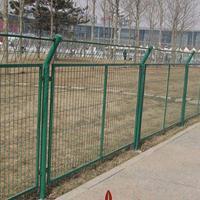 墨奇高速公路护栏网#停车场护栏#景区护栏厂家现货