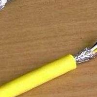 厂家供应KYJV2*4 3*4控制电缆
