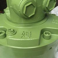 青岛供应泰勒姆斯AKS05-75转速350轧机液压马达