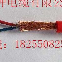 供应KX-HS105-FVP国标补偿导线电缆