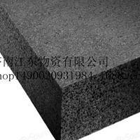 PE泡沫填缝板 接缝板 塑料填缝板 聚乙烯闭孔泡沫板 泡沫塑料板