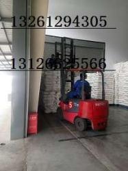 天津中沙管材PN049-030-122