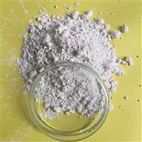 北京康普汇维厂家直销分析纯氧化钙,可提供样品,质量保证。