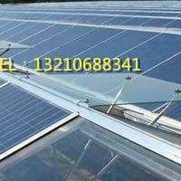 太阳能光伏温室公司/光伏温室大棚建设公司/太阳能光伏温室报价表