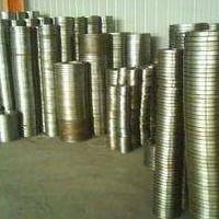 碳钢平焊法兰厂家超低批发价格